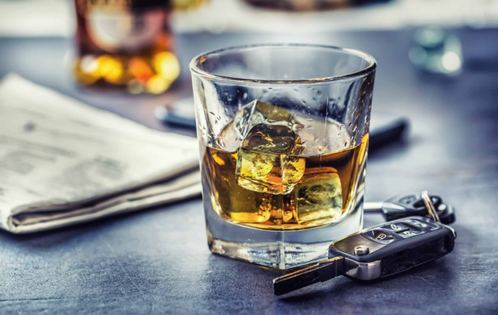 Hiring a Qualified DUI Lawyer May Help with Your DUI Charges